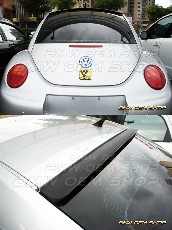 99 volkswagen beetle fuse box car   truck spoilers   wings 99 10 all color vw volkswagen beetle  99 10 all color vw volkswagen beetle